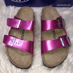 💖Arizona Birkenstock 💖